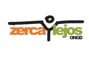 Logo Zerca y Lejos