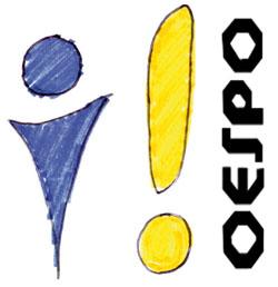 OESPO